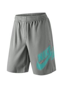 Nike Sunday Shorts