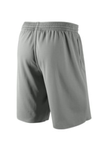 Nike Sunday Shorts