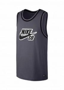 Nike Sb Camo Tank
