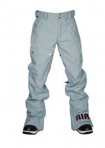 Airblaster Awesome Pant