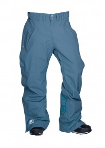 Airblaster Finisher Pant