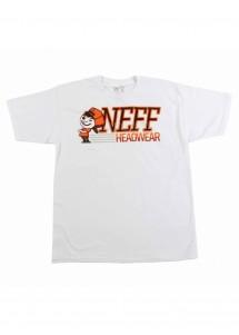 Neff Stancey