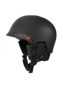 Kask SHRED Half Brain D-Lux