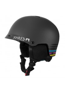 Kask SHRED Half Brain Clarity