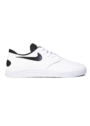 low priced 3d280 184b2 ... Lunar OneShot. Sale! Nike SB Janoski Max