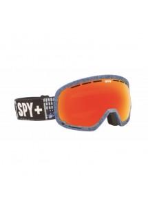SPY Marshall Spy+