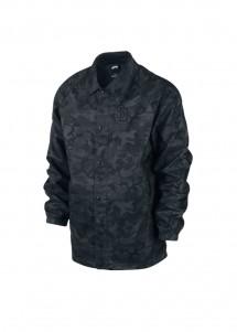 Nike SB Coach's Jacket