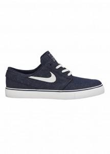 Nike SB Zoom Janoski CNVS