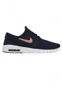 Nike SB Shoes Janoski Max