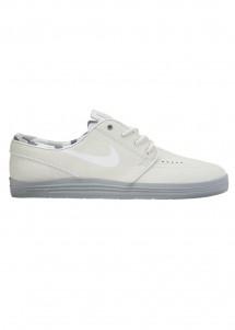 Nike SB Lunar Janoski