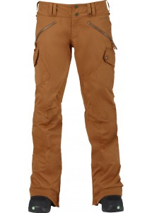 Burton Hot Shot Pants
