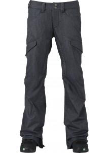 Burton Lucky Pants