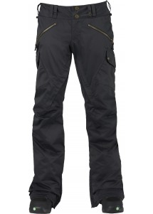 Burton Hot Shot Pants