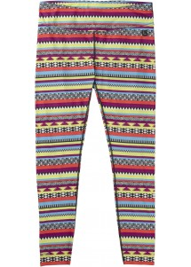 Burton Midweight Pants