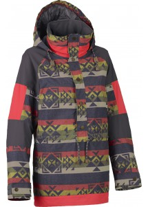 Burton Cadance Jacket