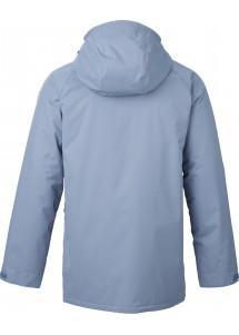 Analog Lenox  Jacket