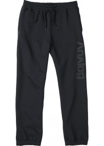 Analog Company Flc Pants