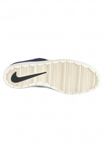Nike SB Lunar OneShot R/R