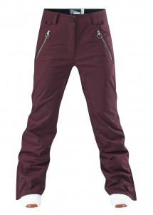Westbeach Taylor Pant