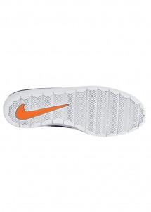 Nike SB Lunar OneShot WC
