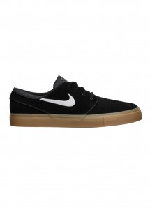 Nike SB Air Zoom Janoski