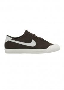 Nike SB Air Zoom All Court CK