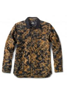 Vans Simich Jacket