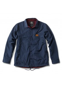 Vans Jonesport Jacket
