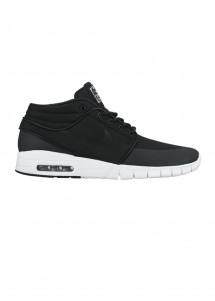 Nike SB Shoes Janoski Max Mid