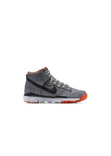 pick up order on wholesale Nike SB Shoes Dunk High x Poler