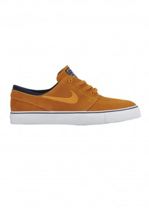 Nike SB Shoes Zoom Stefan Janoski