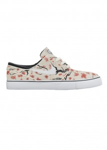 Nike SB Shoes Zoom Stefan Janoski Elite