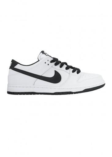 buy online 0e277 ab795 Nike SB Lunar OneShot