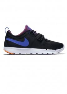 Nike Treinerendor
