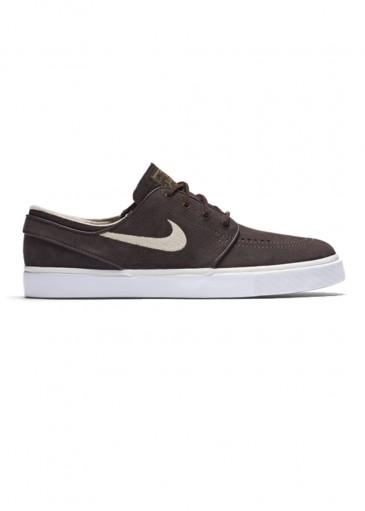 Nike SB Zoom Janoski OG