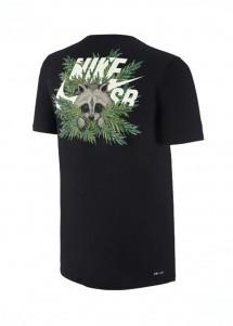 Nike SB  Raccoon Fern Dri-FIT