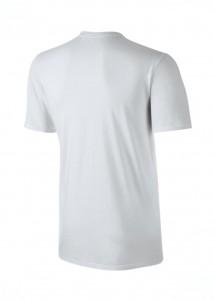 Nike SB Icon Camo Fill