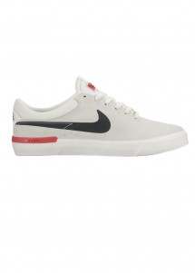Nike SB Shoes Koston Hypervulc