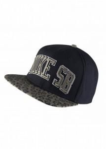 Nike Sb Leopard