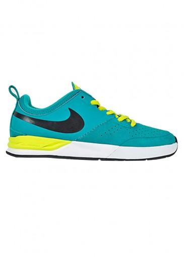 15274f0ed864 Nike SB Skateboarding Shoe Project B.A.