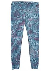 Burton Midweight Wool Pant