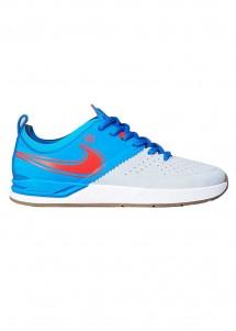 Nike SB Project B.A. PREMIUM