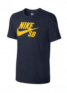 Nike SB Dri-Fit Icon