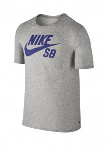 Nike SB Dri-Fit Icon