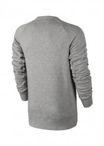 Bluza Nike Sb x Polar Icon Fleece