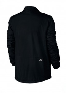 Kurtka Nike SB Shield Coach's Jacket