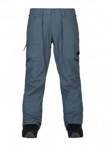 Burton Southside Pant