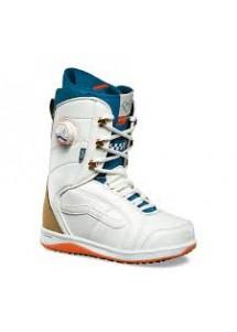 Vans Ferra Boots