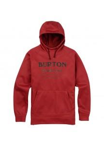 Burton Crown Hoodie