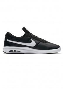 Nike SB Shoes  Air Max Bruin Vapor